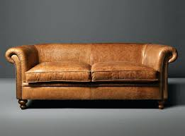 Tan Leather Chair Sale Fa Vintage Tan Leather Sofa For Sale Tan Leather Couch