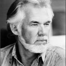 Kenny Rogers Meme - lucille paroles kenny rogers greatsong
