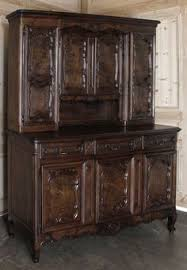 antique furniture antique buffets and sideboards country