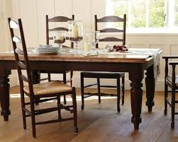 415 best dining room images on pinterest home dining room