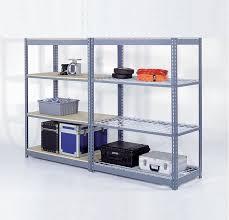 Heavy Duty Shelves by 20 Best Heavy Duty Steel Shelving Racks For Storage Images On