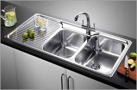 Kitchen Sink Tray Sinks For Kitchen A Guide On Kitchen Sink With Drip Tray