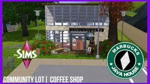 100 sims 3 home design ideas pallet dog house building tips