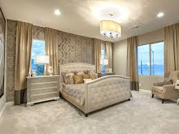 Decorated Master Bedrooms by Bedroom Hokulia Development Traditional Master Bedrooms Bedrooms