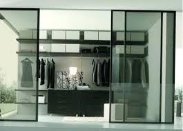 walk in wardrobe designs for bedroom 72 best dressing images on pinterest bedroom walk in wardrobe