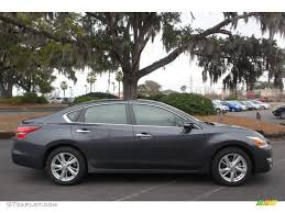 2015 nissan altima 2 5 sv youtube nissan altima 2 5 1998 auto images and specification