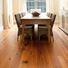 mountain lumber company reclaimed wide plank flooring custom