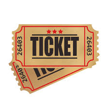 raffle tickets raffle tickets vermont dental hygienists association vdha