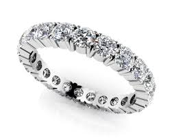 eternity rings images Large collection of quality diamond eternity rings bands jpg