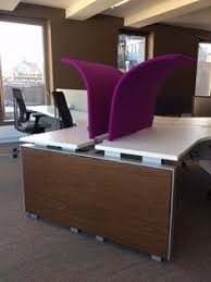 Inscape Office Furniture by Inscape Nyc Showroom Workspace Design Inscape Nyc Showroom