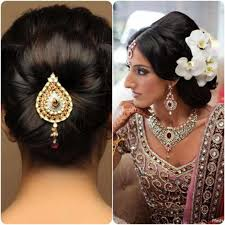 hairstyle indian women medium haircut easy and quick wedding