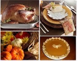 thanksgiving dinner wegmans page 5 bootsforcheaper