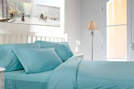 bed sheet quality full size luxury bed sheet set high quality 1800 thread count