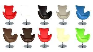 fauteuil bureau design pas cher bureau cuir design fauteuil bureau cuir design nelemarien info