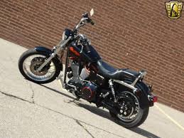 used lexus for sale in detroit 1991 harley davidson fxdb sturgis gateway classic cars 515