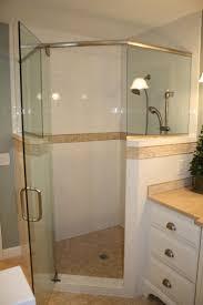 10 best future master bathroom improvements images on pinterest