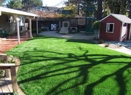 garden design garden design with kids backyard play area that