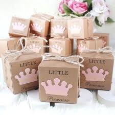 baby shower gift bags baby shower gift bags diy best guest gifts products on baby shower