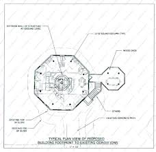 Treehouse Villas Disney Floor Plan by House Plans Villa New Zealand E2 80 93 Design And Planning Of