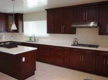 Ready To Assemble Kitchen Cabinets Reviews Kitchen Cabinets Online Wholesaler Discount Rta Cabinets