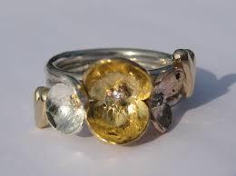 bespoke gold jewellery bespoke jeweller hshire stylesdesign co uk