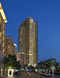 the house dallas the house condos in dallas 2200 victory ave victory park luxury