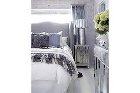 winter color schemes 20 winter bedroom color schemes aspire design and home