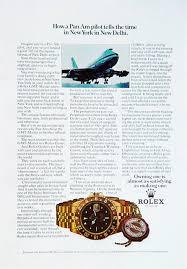 rolex ads 2015 rolex