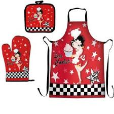 accessoire cuisine rigolo tablier de cuisine rigolo great tablier de cuisine rigolo with