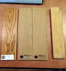 White Oak Wood Flooring White Oak Wood Floors Little Green Notebook