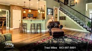 100 home design center myrtle beach sc vacation home fifty