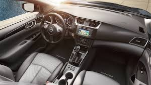 new nissan maxima interior new nissan sentra for sale near cumberland and smithfield ma