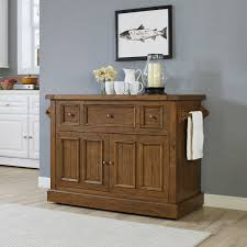 granite kitchen islands carts you love wayfair ordway kitchen island with marble top