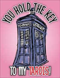 dr who valentines day cards doctor who valentines that will melt even the doctor s two hearts
