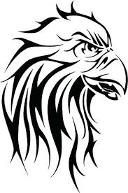 tattoo pictures download free drawing tattoo at getdrawings com free for personal use free