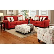 stylish upholstered accent chairs living room living room sets