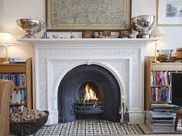 100 best fancy fireplaces images on fireplaces