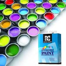 car mix paint car mix paint suppliers and manufacturers at