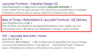 3 tools to help with seo u0026 market validity of your business the