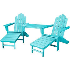 umbrella table and chairs adirondack chairs and table set socielle co