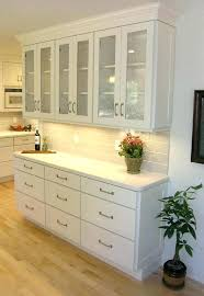 Unfinished Wood Kitchen Cabinets Wholesale Unfinished Wood Cabinets Forexlife Club