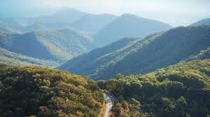 southern road trip ideas southern living