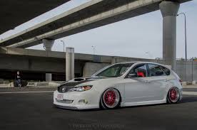 slammed subaru hatchback subaru wrx hatchback for sale new subaru car
