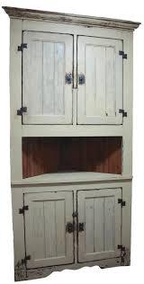 Living Room Armoire Best 25 Armoire En Pin Ideas On Pinterest Armoire Pin Etagere