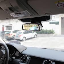 land rover range rover interior citall new interior rear view mirror cover trim for land rover
