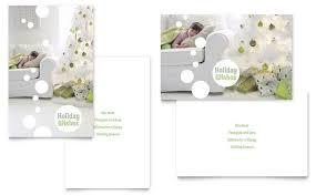 greeting card templates