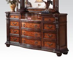 marble top dresser bedroom set nathaneal dresser with marble top bedroom pinterest marble top