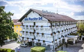 Wetter Bad Fuessing Hotel Bayerischer Hof Deutschland Bad Füssing Booking Com