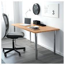 multi tiered computer desk contemporary corner desk images multi tier contemporary corner desk