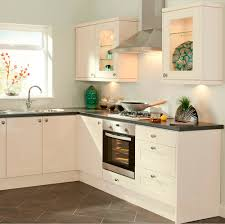 white lacquer kitchen cabinet doors white lacquer kitchen cabinet